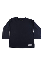 Merino Top (School Uniform) - MT80