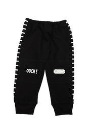 Ouch Pants - Plaster - TL10K