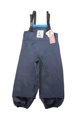 Waterproof Overalls:  WP401 - Unlined