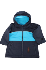 Waterproof Jacket - WP407