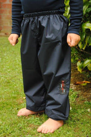 Waterproof Over pants  - WP403