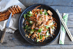Load image into Gallery viewer, BBQ Pork with Asian Vegetables
