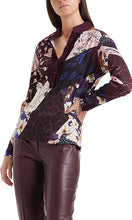 Afbeelding in Gallery-weergave laden, Blouse PC 48.53