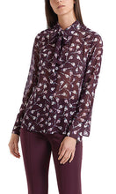 Afbeelding in Gallery-weergave laden, Blouse PC 51.29