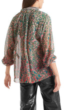 Afbeelding in Gallery-weergave laden, Blouse QC 51.02