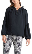 Afbeelding in Gallery-weergave laden, Blouse QC 55.03