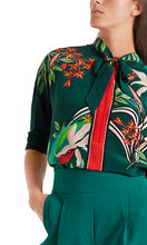 Afbeelding in Gallery-weergave laden, Blouse QC 55.04