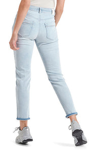 Jeans PS 82.08