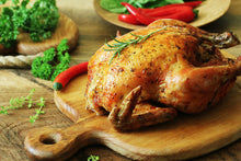 Load image into Gallery viewer, Whole Chicken Larder