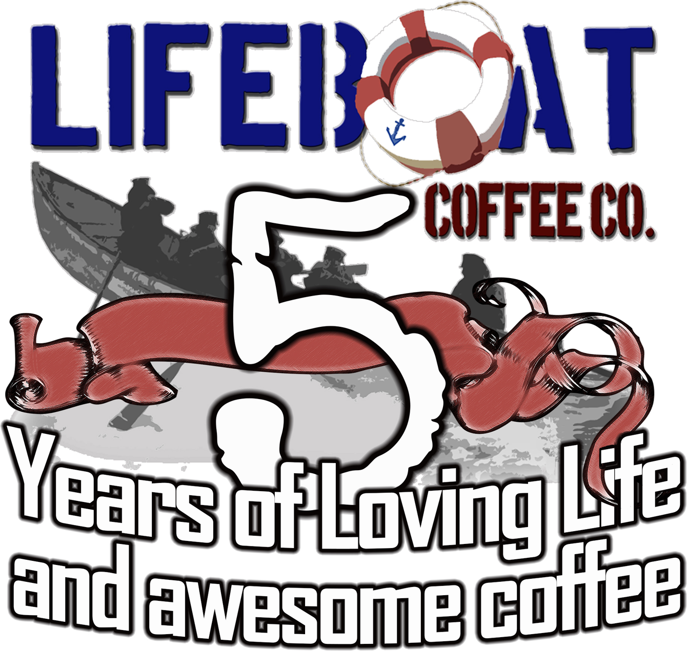 Lifeboat Coffee