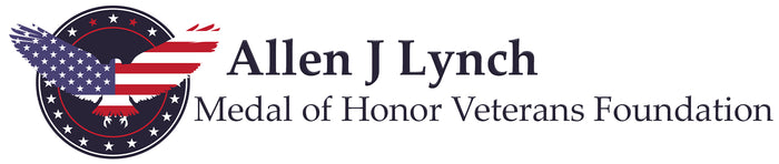Allen J Lynch Foundation