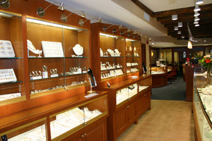 Summerwind Jewelers Portsmouth NH