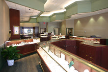 Load image into Gallery viewer, Corbo Jewelers Chester, NJ