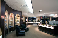 Load image into Gallery viewer, Zimmer Jewelers Poughkeepsie NY