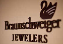 Load image into Gallery viewer, Braunschweiger Jewelers New Providence NJ