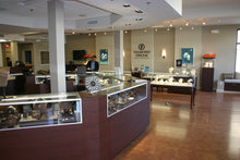 Load image into Gallery viewer, Diamond Dream Jewelers Bernardsville NJ
