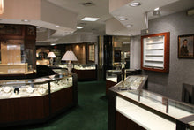 Load image into Gallery viewer, LaViano Jewelers Westwood NJ
