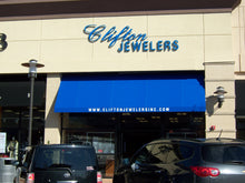 Load image into Gallery viewer, Clifton Jewelers Clifton NJ