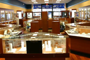 Clifton Jewelers Clifton NJ