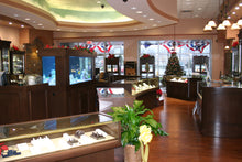 Load image into Gallery viewer, Kevins Fine Jewelry Totowa NJ