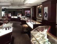 Load image into Gallery viewer, Leonardo Jewelers Red Bank NJ