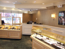 Load image into Gallery viewer, Springers Jewelers Portland ME