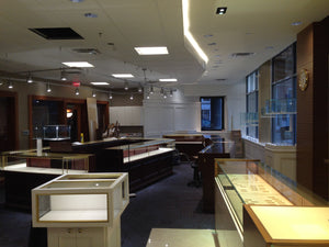 Springers Jewelers Portsmouth NH