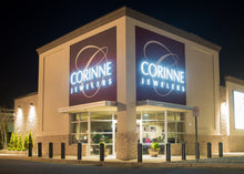 Load image into Gallery viewer, Corinne Jewelers Toms River NJ