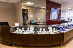 Corinne Jewelers Toms River NJ