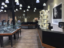 Load image into Gallery viewer, Marks Jewelers Montgomeryville NJ