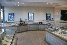 Load image into Gallery viewer, Leonardo Jewelers  Metuchen NJ