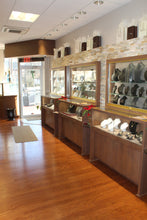 Load image into Gallery viewer, Beacon Jewelers Maplewood NJ