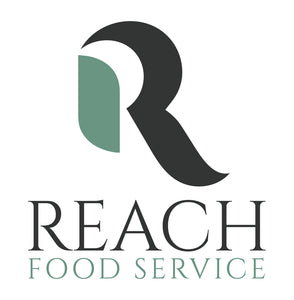 Reach My Kitchen