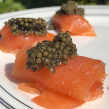 Load image into Gallery viewer, Beluga Caviar