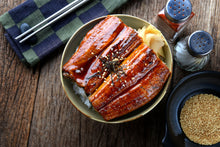 Load image into Gallery viewer, Unagi Kabayaki - Grilled Eel