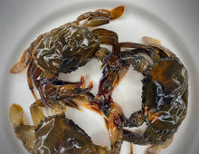Load image into Gallery viewer, Soft Shell Crabs