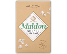 Load image into Gallery viewer, Maldon - Smoked Sea Salt Flakes