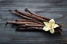 Load image into Gallery viewer, Madagascan Vanilla Pods