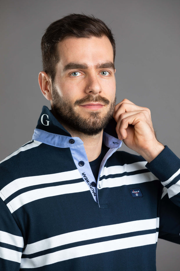 Polo shirt Viti