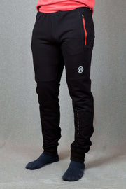 Trousers Giro