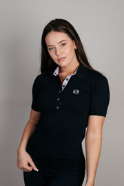 Polo Shirt Futuna
