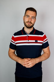 Polo shirt Murter