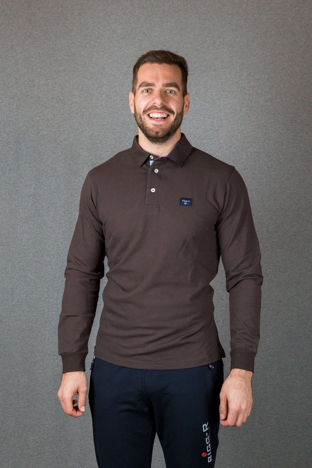 Polo shirt Piko