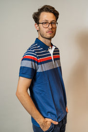 Polo shirt Vis