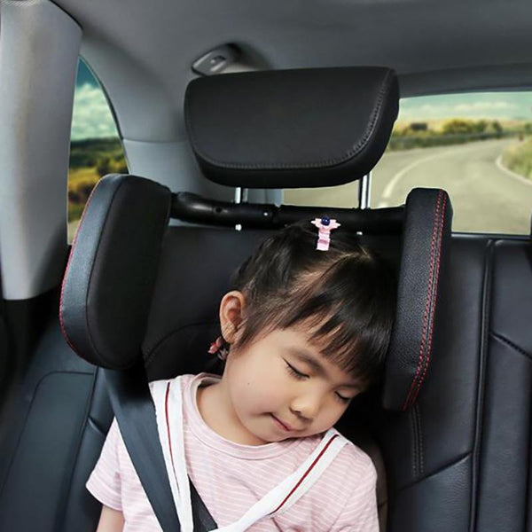 U-shaped Car Pillow