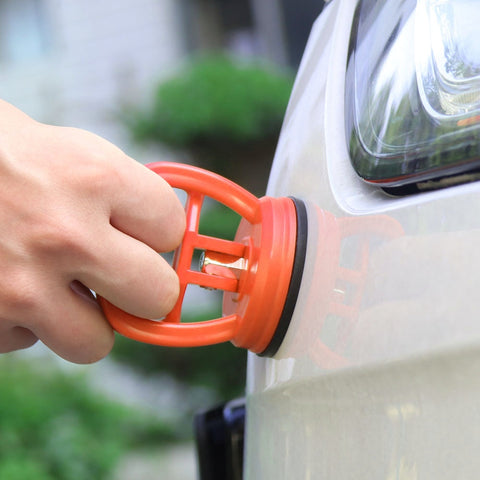 Car Dent Remover