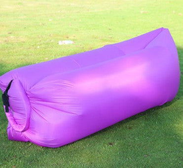 Inflatable Lounger Sofa