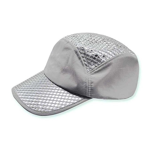 Hydro Cooling Summer Hat
