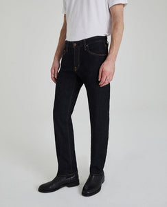 Union Dark Denim - Graduate