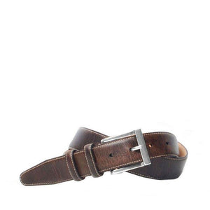 Bill Leather Belt